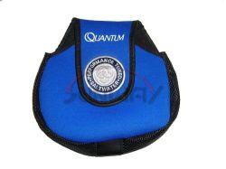 Wasserdichte Neopren Fliegenrolle Tasche Angeln Haspel Tasche (PP0013)