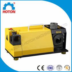 氏26D (8) 13-26 (32mm) mmの産業穴あけ工具の粉砕機の/sharpener/の粉砕機