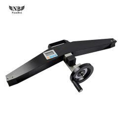 Ремень Nanbei проволочного каната измерителя натяжения с маркировкой CE утвержденных