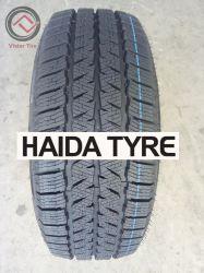 新しく安い上のタイヤのブランドSUVのタクシーPCRすべての季節のHaidaかMilekingの冬の雪のタイヤ