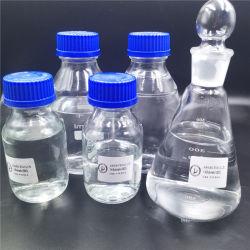 1の3-Benzodioxole CAS 274-09-9有機性中間中国の上の化学製造者