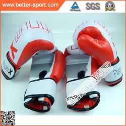 PU Sport Gant de boxe Taekwondo
