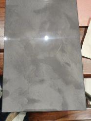 Hoher Glanz-UVbeschichtung-Farbanstrich MDF für Möbel und Dekoration