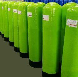 12X48, 12X52, 12X65, 14X65, 16X65 PRF adoucisseur d'eau du réservoir de filtre à eau