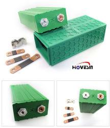 قالب حقن بلاستيكي عالي الدقة لصندوق البطارية، وقطع بطارية جديدة للطاقة