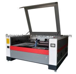 CO2 Metallnichtmetall-Holz-Laser mit Selbstfokus Flc1310A
