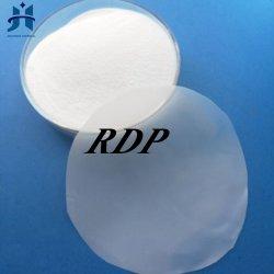 Qualität Vae Rdp-Plastik-Puder für Trocken-Mischenden Mörtel-Kleber
