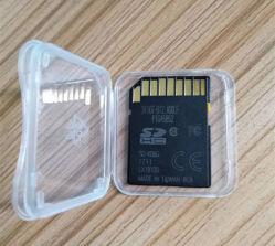 Дешевые цены основную часть 16ГБ 32ГБ 64ГБ 128 ГБ Custom Cid карты памяти SD для карт памяти фотокамеры