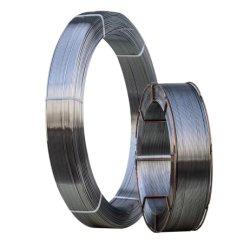 Usura eccellente che resiste affrontando cambiamento continuo del collegare di saldatura del materiale di saldatura