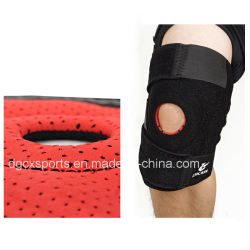 بطانات الركبة عند الكاحل في قوس القدم المخصصة للخدمة الشاقة مريحة بالجملة دعامات رياضية