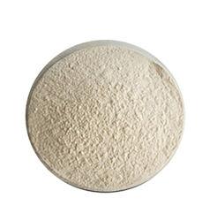 EC naturale dell'estratto del tè verde (epicatechina) per il costruttore del muscolo