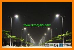 70W LED Street Light mit IEC62560