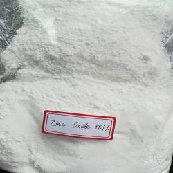 Производство - 99 % / 99,5% 99,7% 50% цинка / ZnO