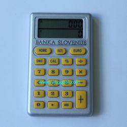 Euro Calculatrice (JC513)
