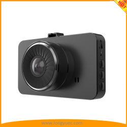 2018 новейший 3.0inch Full HD камера приборной панели автомобиля регистратор