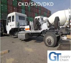 Доставка грузов из Циндао во Фримантл/Мельбурна и аэропортом Брисбена/Аделаида/Сидней