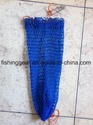 PE чью сумку/ Наживка сумки/Устричный сумки для рыбалки решения