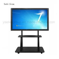 Écran tactile Portable Yashi Affichage interactif de tableau blanc