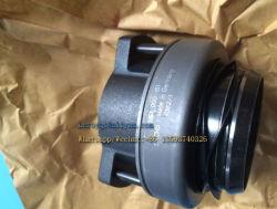 China cerâmica de alta performance pastilha de travão de disco de freio automático e 430mm 24t Disco da embreagem do veículo