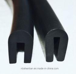 Резиновая кромка для листового металла уплотнение газа