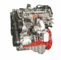 O Óleo Diesel para Motor Diesel Pickup de tarefa de Luz