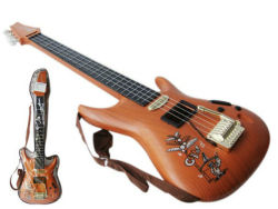 El año 2020 Popular guitarra de alta calidad para bebés juguetes para la venta