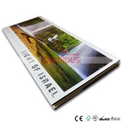 Grote boeken printen grote fotoboeken printen