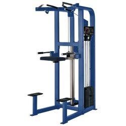 Fabrik-Gymnastik-Geräten-/Leben-Eignung-Geräten-Hammer-Stärken-auserwähltes Vorlage BAD Kinn (Helen: +86-15965976781)