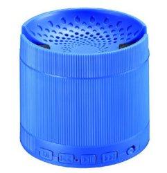 Haut-parleurs sans fil Bluetooth® portable mini douche étanche le président pour l'iPhone MP3 Handfree haut-parleur de voiture Bluetooth