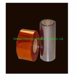 Heizungs-Dichtung mit Film der Aluminiumfolie-PVC/PVDC