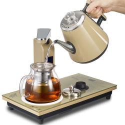 Горячие продажи новой конструкции интеллектуальных Teapot Muti-Functional здорового