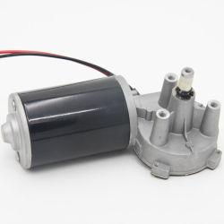 motore del pulitore di CC 24V per l'automobile
