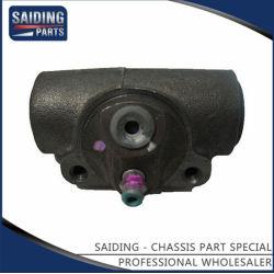 Cilindro di ruote dell'automobile per i ricambi auto 44100-3sg0a dei Nissan Sentra