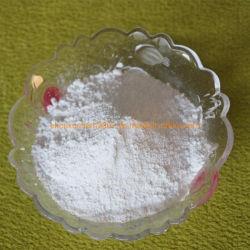 El hidróxido de magnesio resistente al fuego de compuesto de PE