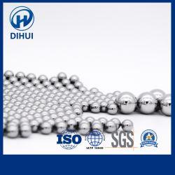 47.62544.4542.9625mm mm mm a esfera de aço inoxidável a esfera de aço cromado Esfera de aço de carbono para ferramentas pneumáticas