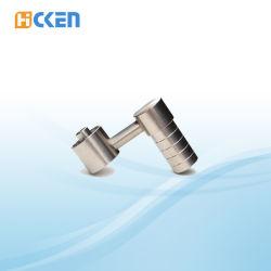 기계적인 부속 형 분대를 기계로 가공하는 높은 정밀도 CNC