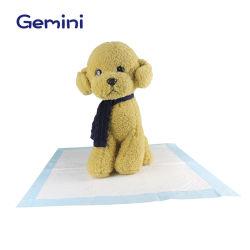 Große Unterauflage-beste erwachsene Hundeincontinence-Auflage
