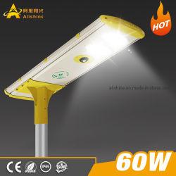 Специальная цена сделки с возможностью горячей замены LED солнечного освещения улиц для страны проект строительства дороги