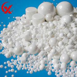 صغيرة حجم [0.1مّ] [يتّريا] يثبت [زيركنيوم وإكسيد] يطحن كرات [زرو2] زركونيوم خرزة خزفيّة يطحن خرزة