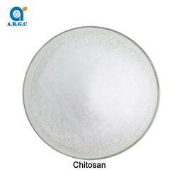 Qualitäts-Zubehör-natürliches Chitosan-Puder CAS Nr. 9012-76-4