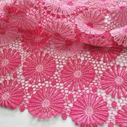 I prodotti caldi progettano il multi tessuto per il cliente di colore con i Rhinestones