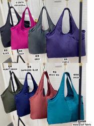 Sac fourre-tout tissu imperméable Fashion femmes Lady Handbag Handbag