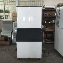 Ijsblokjesmachine van 150 kg, Square Ice Maker