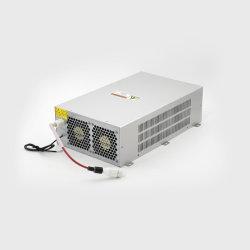 Zrsuns 120W 130W 150W laser CO2 en gros d'alimentation