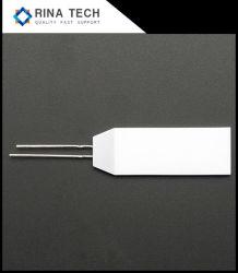 Indicatore luminoso posteriore ultrasottile della lampadina bianca del LED