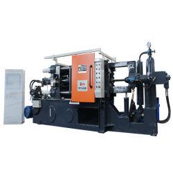 Câmara Fria Máquina de fundição de moldes Factory