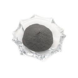 Goede prestaties Silver Powder voor Automotive Silver Paste