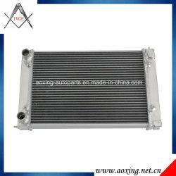 Radiateur Auto pour BMW série 325 / 328 / M3 88-00 plein du radiateur en aluminium