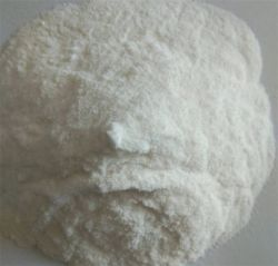 Пищевая добавка безводного натрия имеющиеся сульфиты 97% (CAS: 7757-83-7)