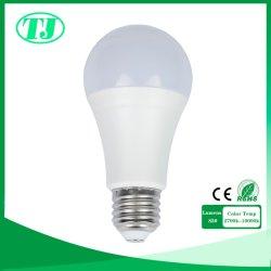 Прожектор светодиодная лампа легкой теплой Холодный белый 7W/9W/11W/13W/15 Вт